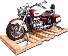 Motorcycle Shipping Prices Motorcycle Transport Service