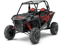 Utv Insurance Quote | Side By Side Utv Shipping Motorcycle Shippers