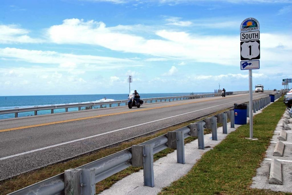 florida motorcycle riders