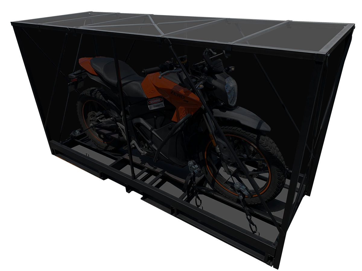 pop-up-motorcycle-crate-wrapped